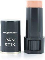 Max Factor Pan Stik - 60 Deep Olive
