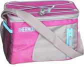 Thermos Radiance Koeltas - 4L - Pink