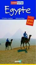 Egypte e