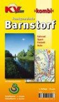 Samtgemeinde Barnstorf