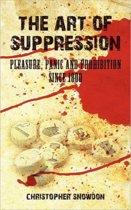 The Art of Suppression