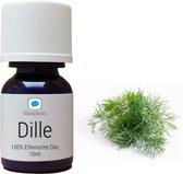 Dille Etherische Olie - 100% Puur