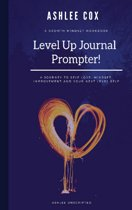 Level Up Journal Prompter