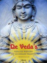 De Veda's