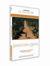 Shooting Dogs (Cineart Coll.)