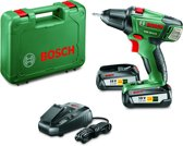 Bosch PSR 18 LI-2 Accuboormachine - 18 V