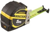 FATMAX Rolbandmaat Pro FatMax - 5M - XTHT0-36003