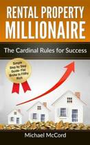 Rental Property Millionaire