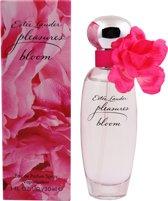 Estee Lauder - Eau de parfum - Pleasures bloom - 100 ml