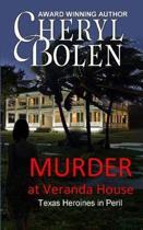 Murder at Veranda House