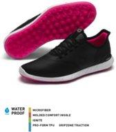 b5708f72e87 Puma Ignite Statement low Dames golf schoenen black - maat 39