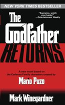The Godfather Returns