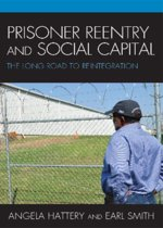 Prisoner Reentry and Social Capital