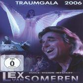 Traumgala 2006