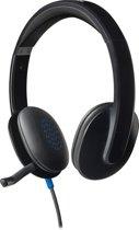 Logitech H540 - USB Headset