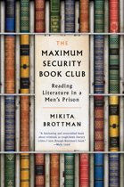 The Maximum Security Book Club
