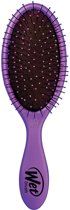 WetBrush - Original - Metallic Dark Purple