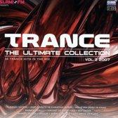 Trance Ultimate Coll. Vol 2 2007