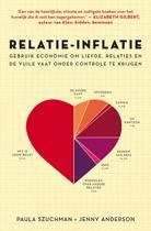 Relatie-inflatie