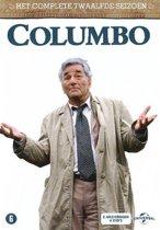 Columbo S12 (D)