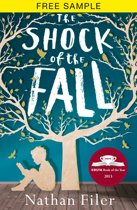 The Shock of the Fall Sampler