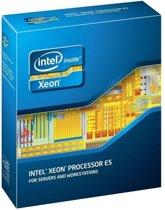 XEON E5-2620V3 2.40GHZ