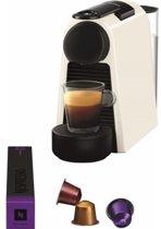 Magimix Nespresso Essenza Mini - Koffiecupmachine