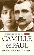 Camille en Paul - De passie van Claudel