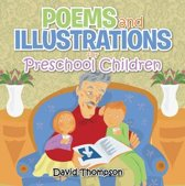 Poems and Illustrations for Preschool Children