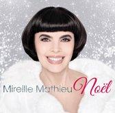 Mireille Mathieu Noel