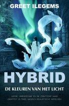Hybrid 2 - De kleuren van het licht