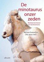 De minotaurus onzer zeden