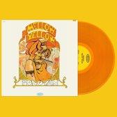 Mellow Yellow (Mono Edition)