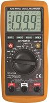 Digitool Elektriciteitsmeter DIGI420A