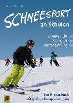Schneesport an Schulen