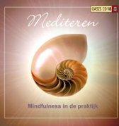 Oasis Meditatie CD Mediteren, mindfulness in de praktijk nr 18