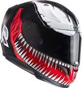 HJC Integraalhelm RPHA-11 Marvel Venom-L