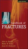 Handbook of Fractures, Third Edition