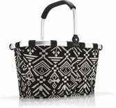 REISENTHEL® Carrybag »hopi black«