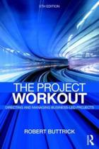 The Project Workout