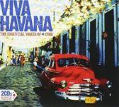 Viva Havana -Digi-