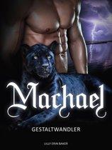Machael