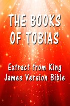 The Book of Tobias