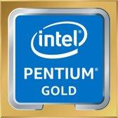 CPU/Pentium G5400 3.70GHz LGA1151 Box