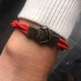 Passion armband