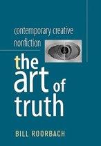 Contemporary Creative Nonfiction