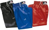 Polyester Kickboks broek