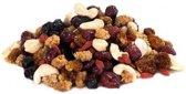 Superfood noten en bessen mix