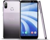 HTC U12 Life - 64GB - Paars