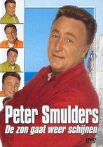 Peter Smulders - De Zon Gaat Weer Schijnen